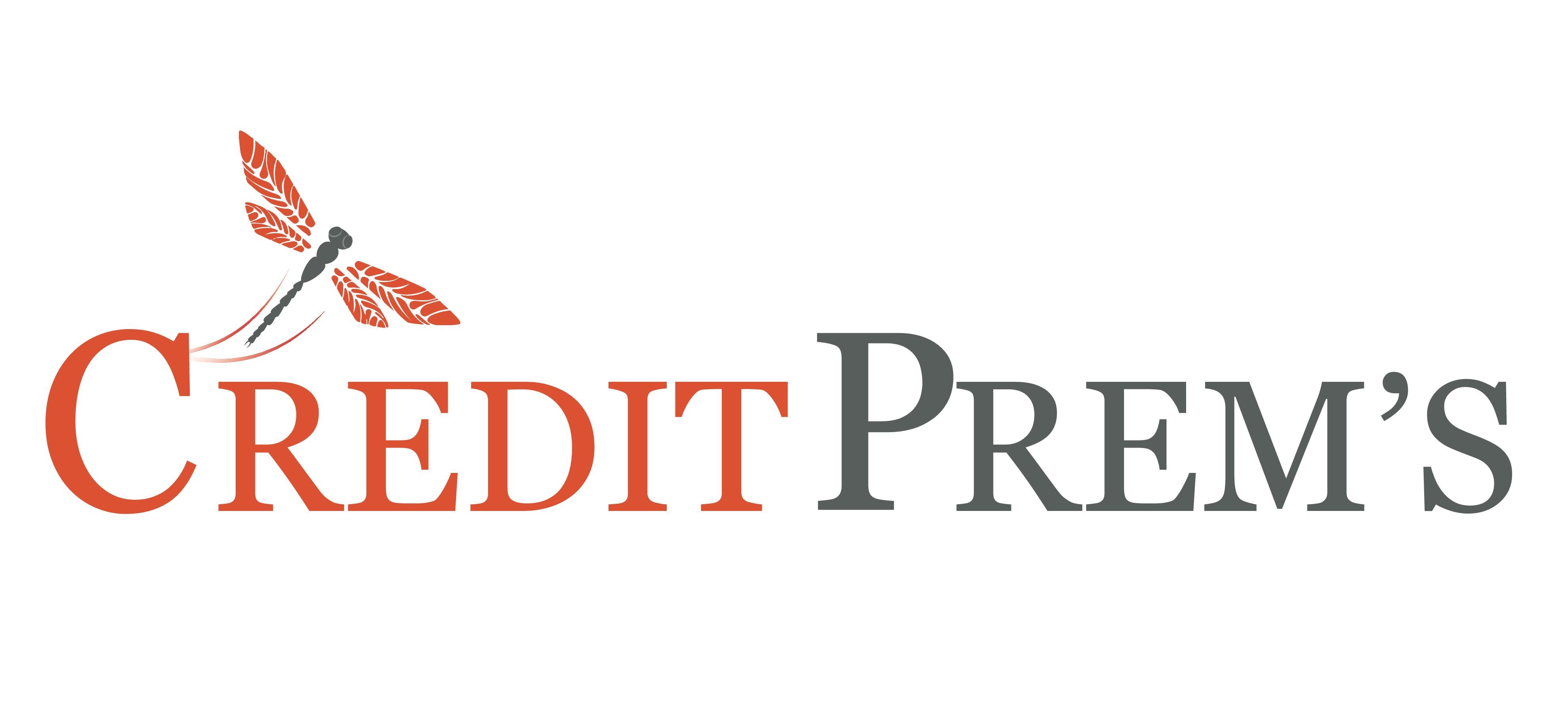 Crédit Prem's - Detendez-vous CREDIT PREM'S s'occupe de tout pour votre financement!!
