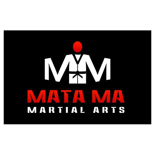 New logo wanted for MATA MA
