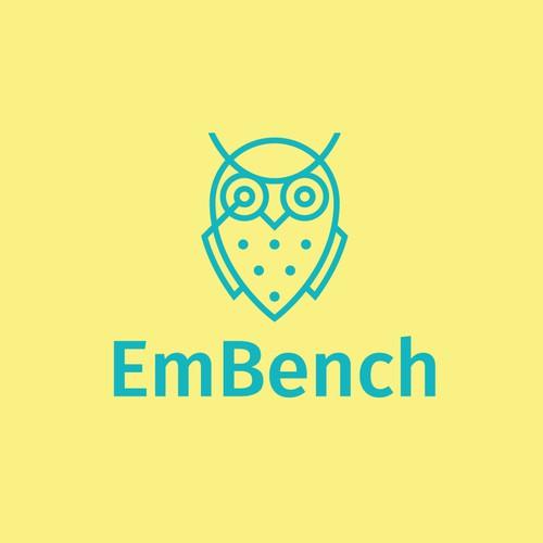 EmBench