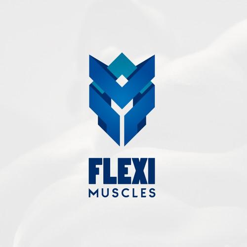 Flexi muscle
