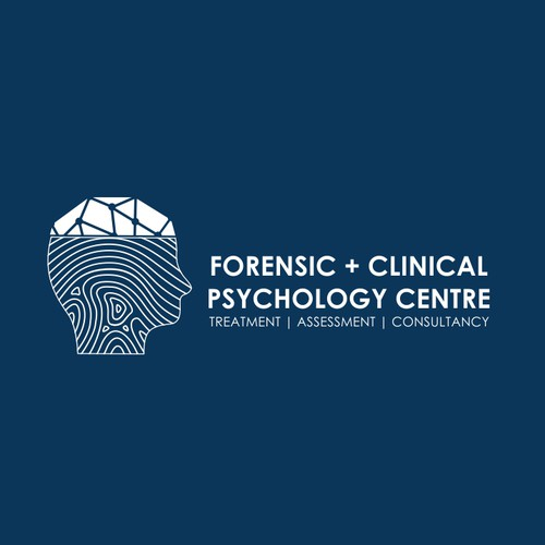 Forensic + Clinical Psychology Centre