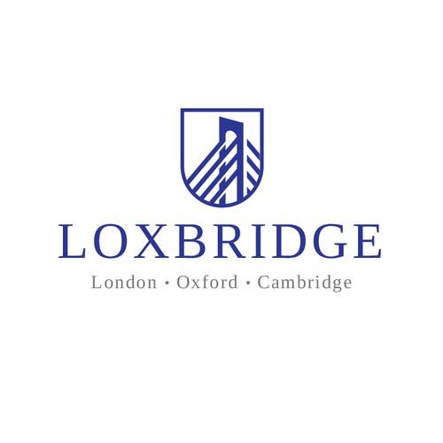 Loxbride
