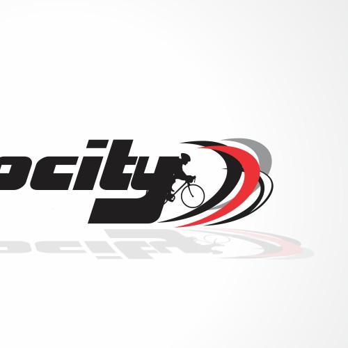 Velocity Spinning T