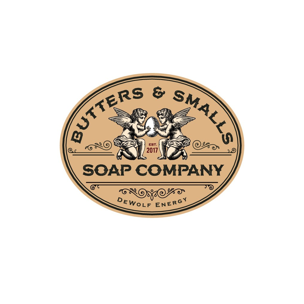 Butters & Smalls Egg Co.
