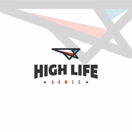 High Life Games