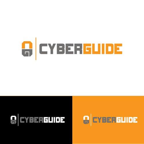 CyberGuide