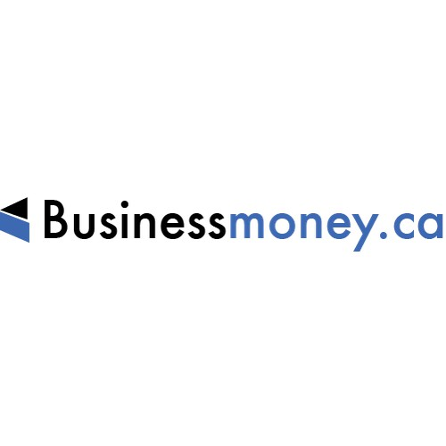 BusinessMoney.ca