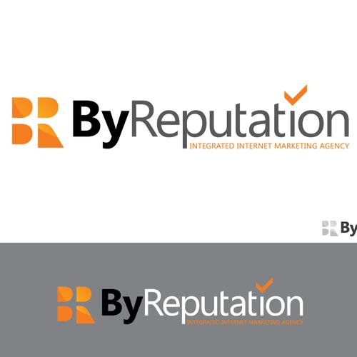 Special 7 Day Logo Contest for Internet Marketing Company