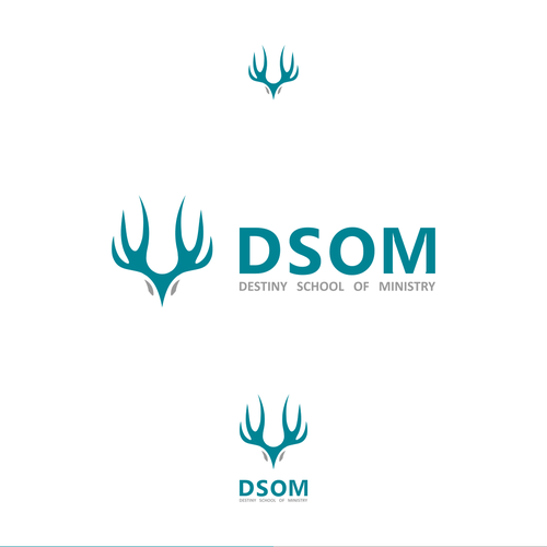 DSOM