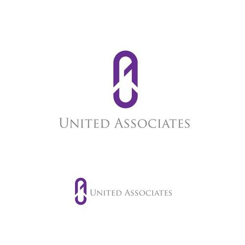 United Associates