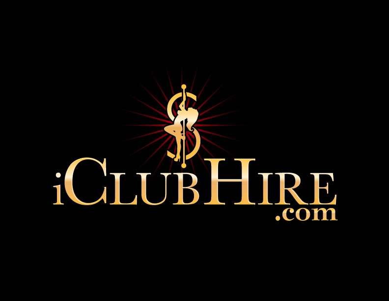 Help iClubHire.com with a new logo