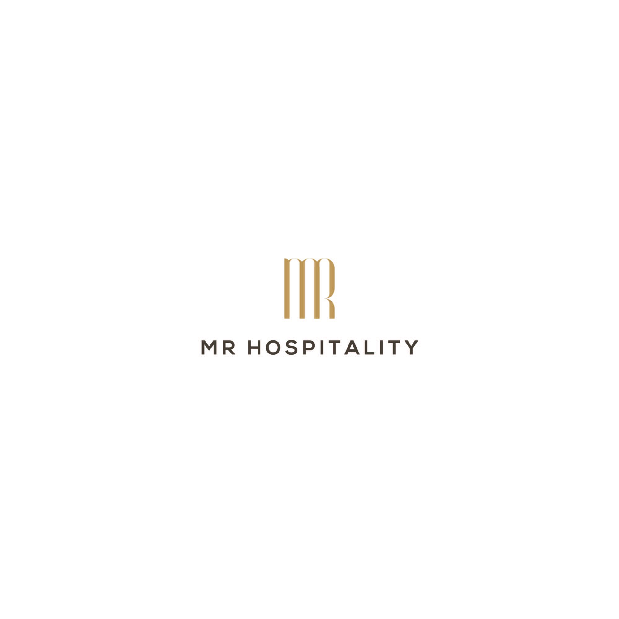 Design a new logo for boutique hospitality company!