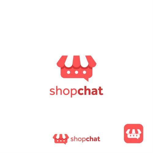 ShopChat