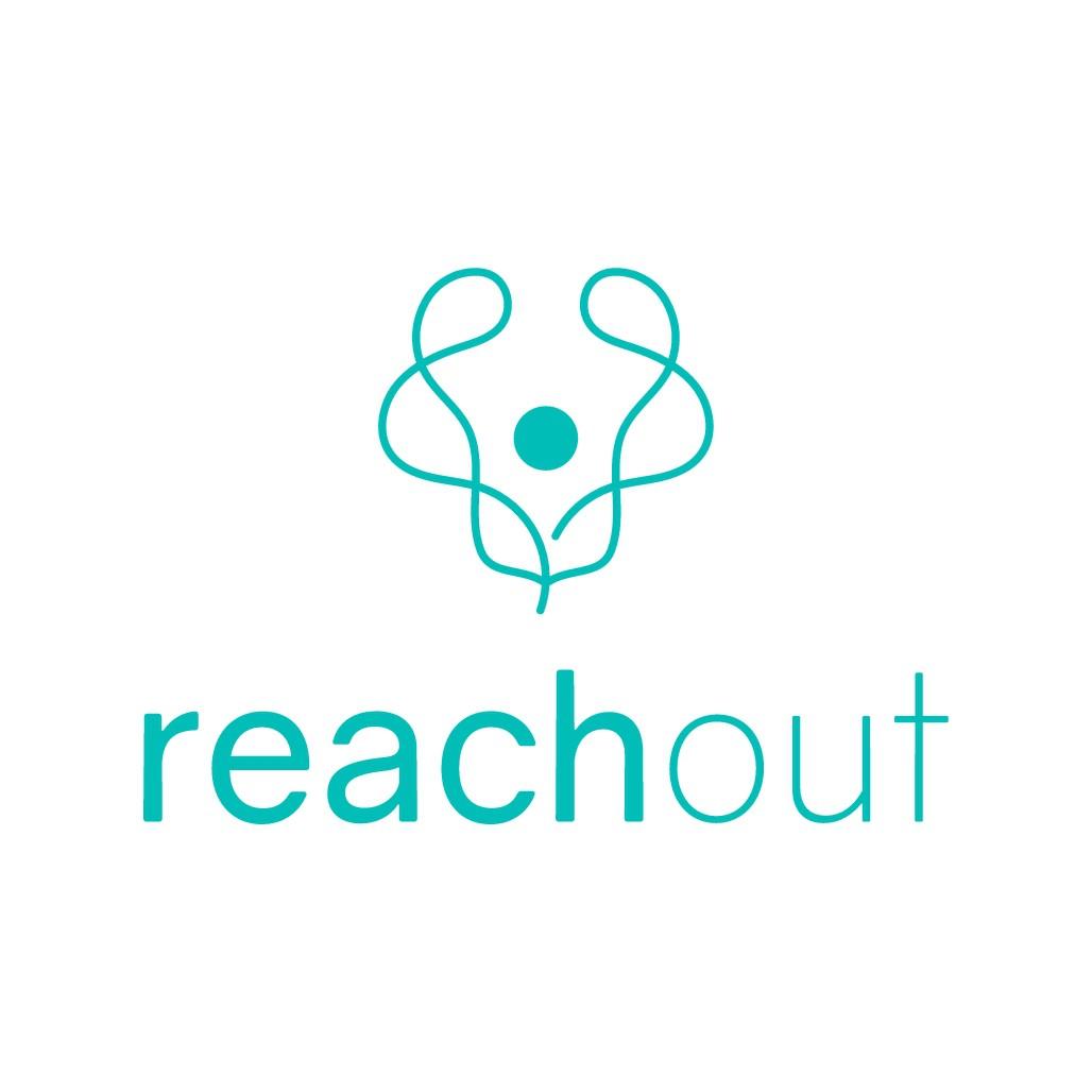 Social Media Agentur sucht ein neues Logo!