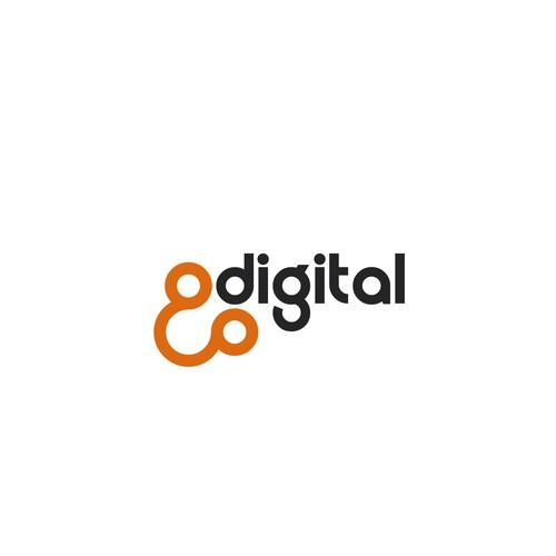 88 digital