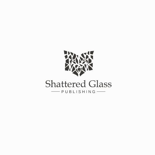 Shattered Glass Publishing
