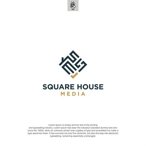 SquareHouse Media