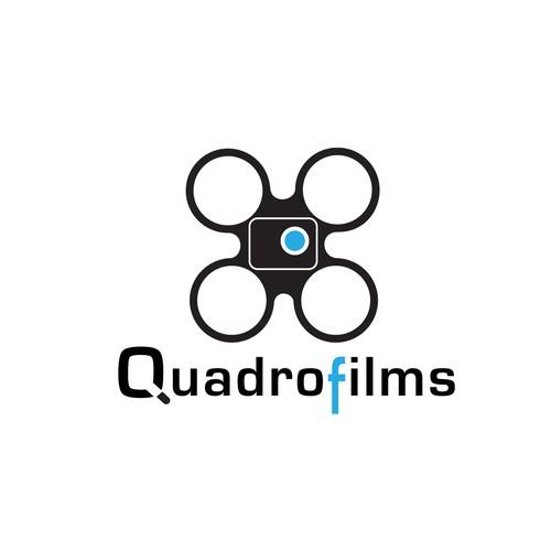 QUADROFILMS