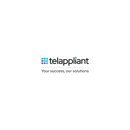 Logo Design for Telappliant