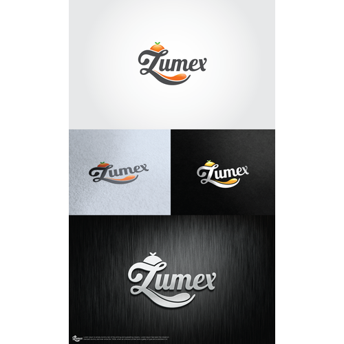 New logo wanted for ZUMEX