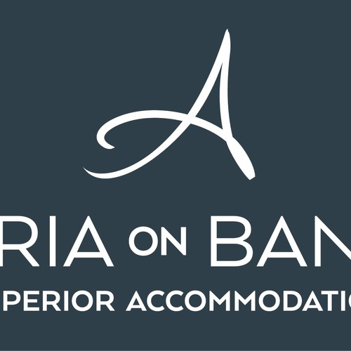 Create a superior motel brand - Aria on Bank