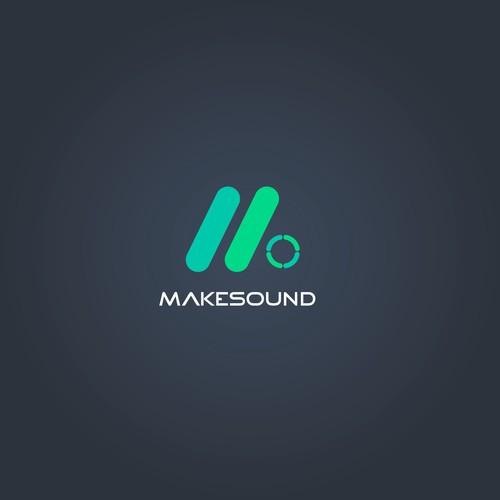 Make Sound