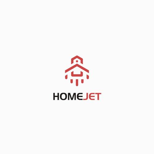 HomeJet