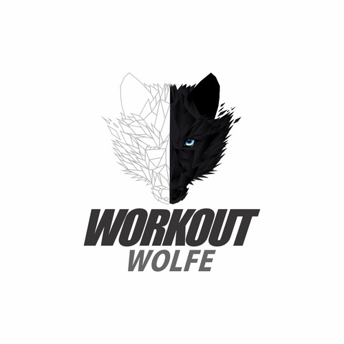 Workout Wolfe