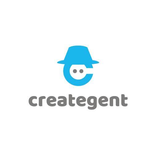 Creategent