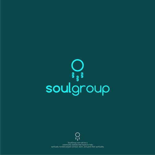 soulgroup