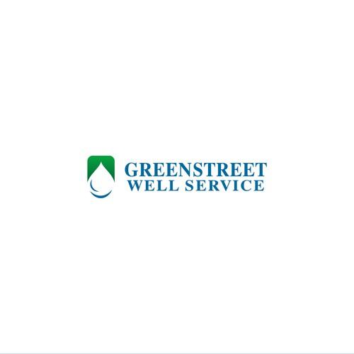 greenstreet concept