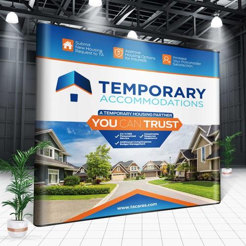 Temporary Accommodations