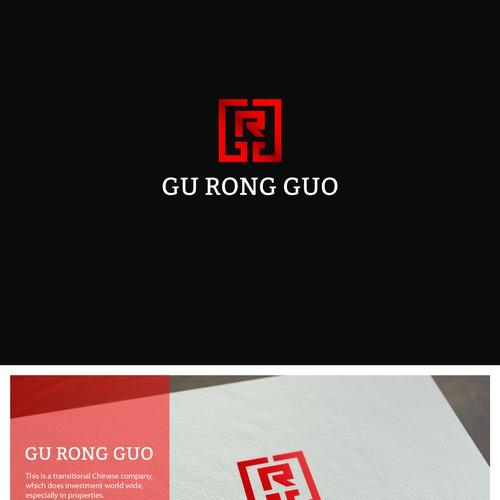 Gu Rong Guo