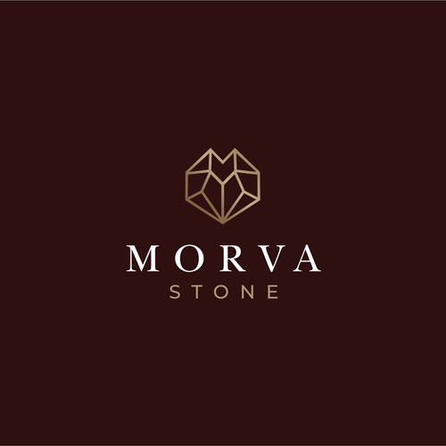 Morva Stone