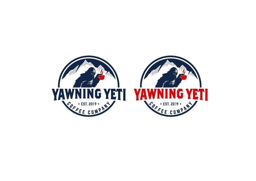 Yawning Yeti Coffee Company