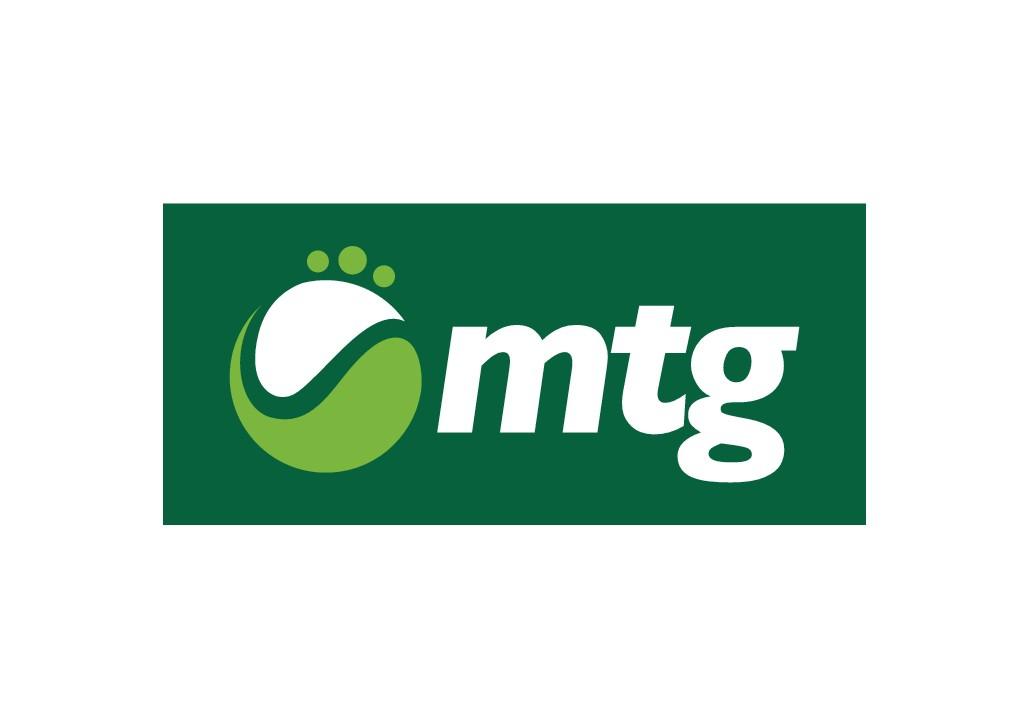 MyTennisGroup needs a modern new logo