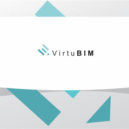 VirtuBIM