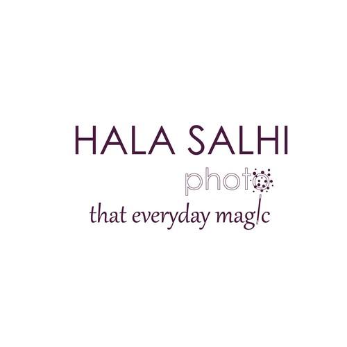 HalaSalhi Logo Photo