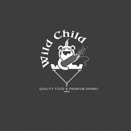 Restaurant und Bar Wild child