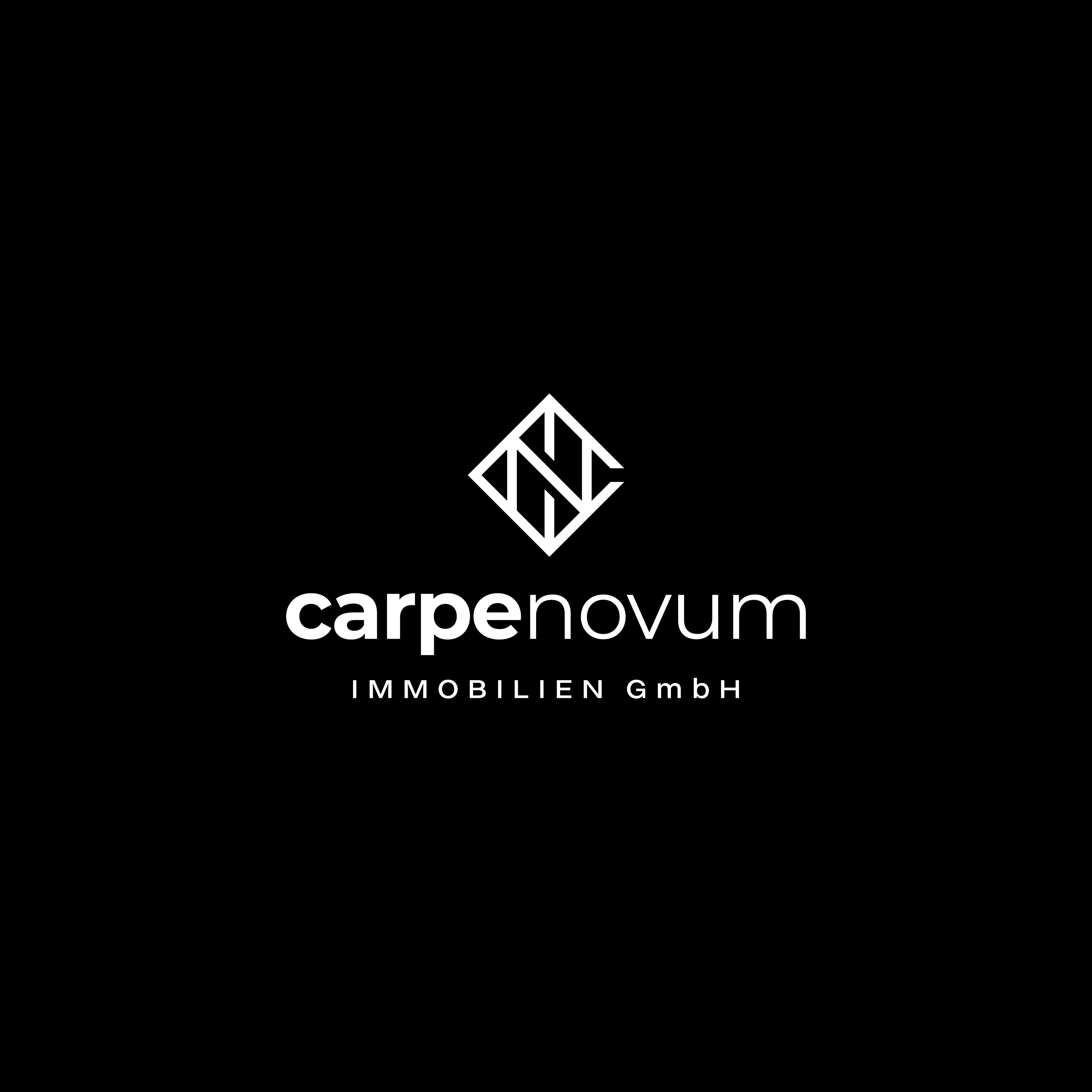 Logo for three companies