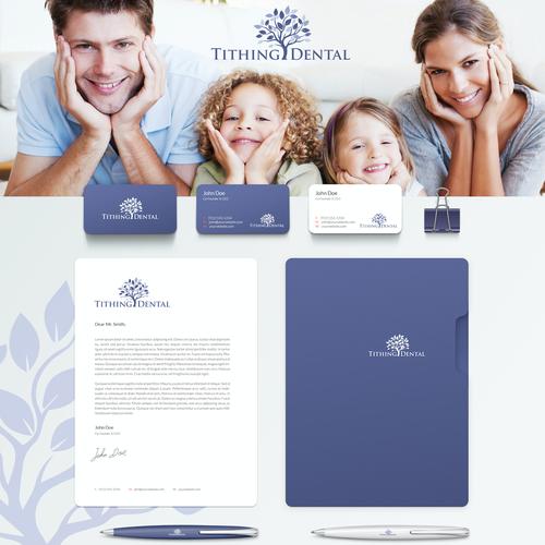 TithingDENTAL company
