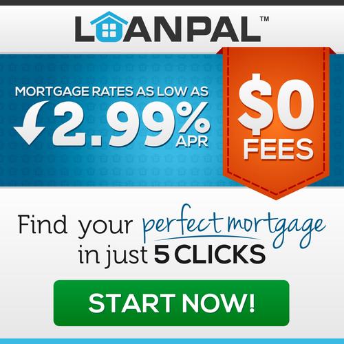 Loanpal
