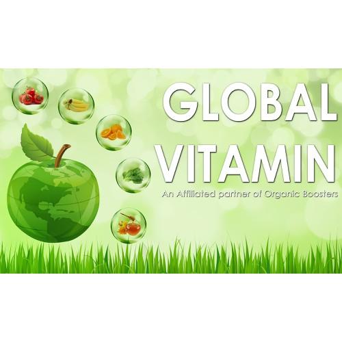 Global Vitamins