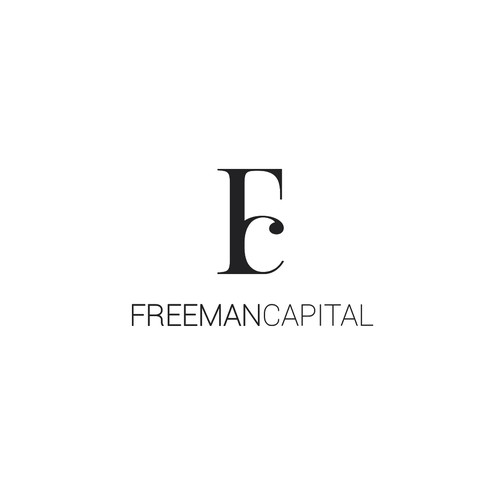 FreemanCapital