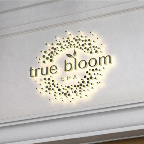 True Bloom Spa