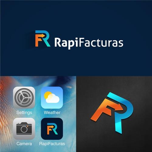 RapiFacturas