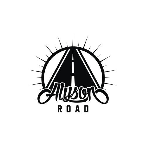 Alyson road band