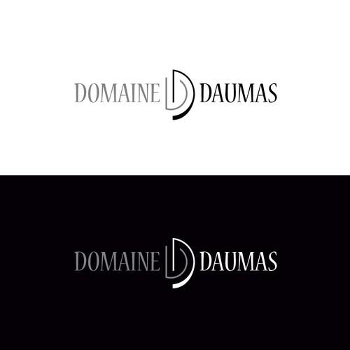 Domaine Daumas