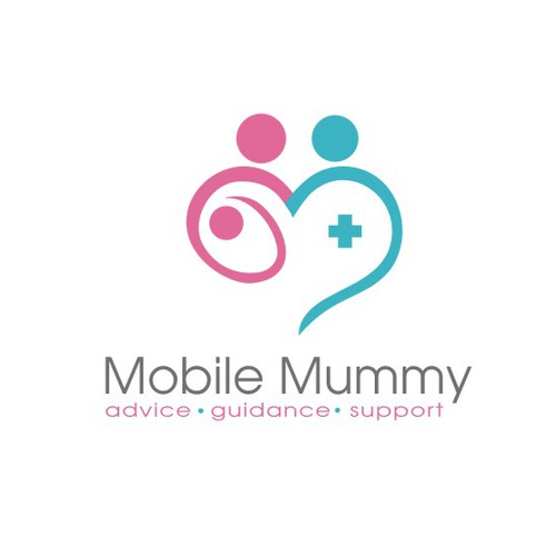 Mobile mummy