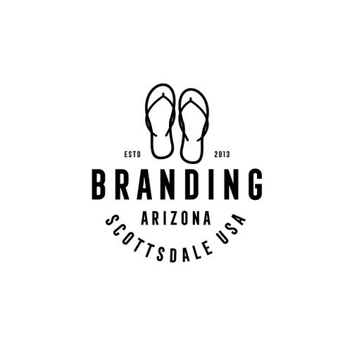 Branding Arizona